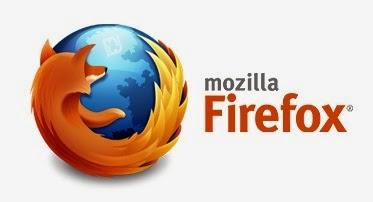 Download Mozilla Firefox v33.1.1 [Direct Link]