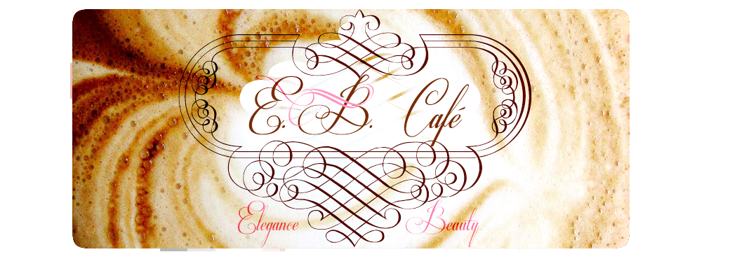 E.B. Café