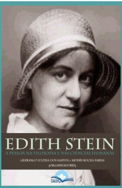 Textos do II Simpósio Internacional Edith Stein
