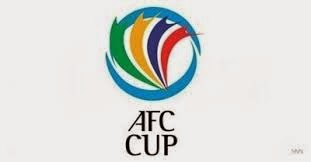 AFC Cup 2015: East Bengal lose while Bengaluru FC