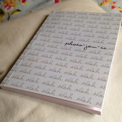 getting-personal-personalised-journal-notebook