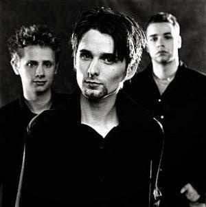 Muse < 3