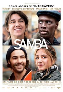 Fime Samba
