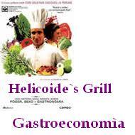GASTROECONOMIA