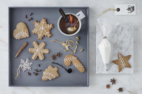 Amato Dolci di Natale: idee creative per i più golosi | Blog di  TK25