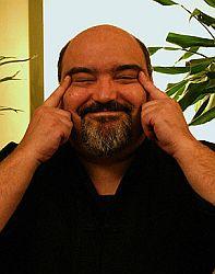 Pablo Tusset