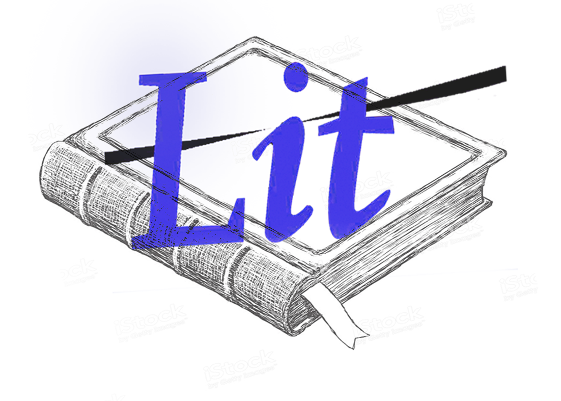 Asociación de Literatura