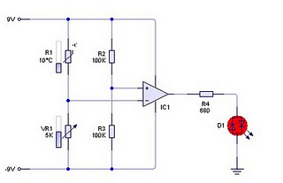 B And For Car Stereo Capacitor Wiring Diagram additionally Ac Run Capacitor Wiring as well Simple Car   Wiring furthermore Audio Capacitor Wiring Diagram moreover Car Stereo   Wiring. on car audio capacitor installation