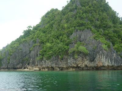 Siargao-island-photo