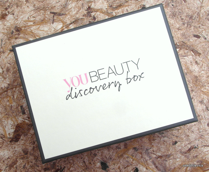 Affordable Beauty Box Blogger Recommended