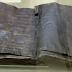 Bíblia de 1500 anos encontrada na Turquia deixa Vaticano preocupado