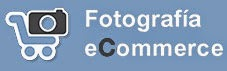 http://www.fotografiaecommerce.com