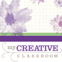 My Creative Classroom