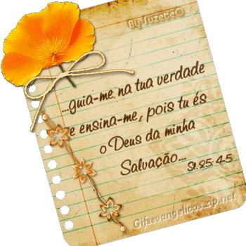 Facebook Recados: trechos da bíblia Mensagens #3: facebookrecados.blogspot.com/2012/09/trechos-da-biblia-mensagens-3...