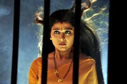 Watch Panchamukhi (2010) Telugu Movie Online