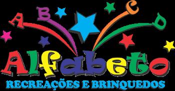 Alfabeto Festas e Eventos