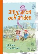 BOOKLOVER LÄSER: