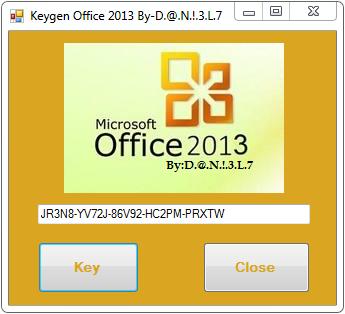 download microsoft office 2013 full crack 32 bit windows 7