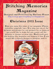 2011 Christmas Issue
