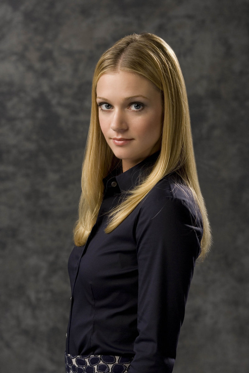 a. j. cook nathan andersen son