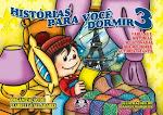 Segunda edição  português/francês