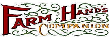 http://www.farmhandscompanion.com/home.html