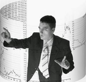fondos-inversion-para-principiantes