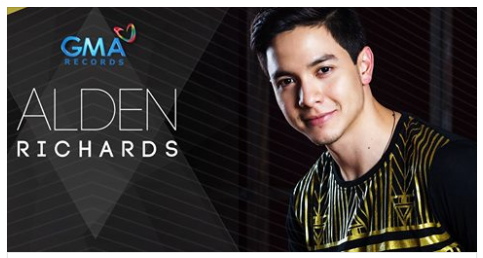 LISTEN to Alden Richards carrier single 'Wish I May'
