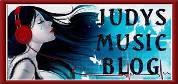 Judy-music