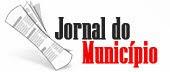 DIÁRIO OFICIAL  LG