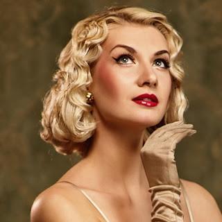Kiểu tóc vingtage: Bạn đã thử chưa?