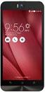 harga HP Asus ZenFone Selfie ZD551KL 16GB terbaru
