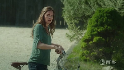 The Affair (TV-Show / Series) - Season 1 'Tease - The Story Begins' Teaser - Song / Music