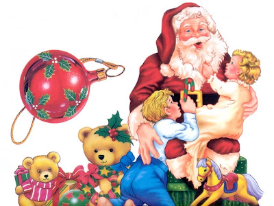 SantaBanta backgrounds