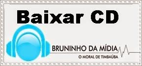 http://www.suamusica.com.br/?cd=425508