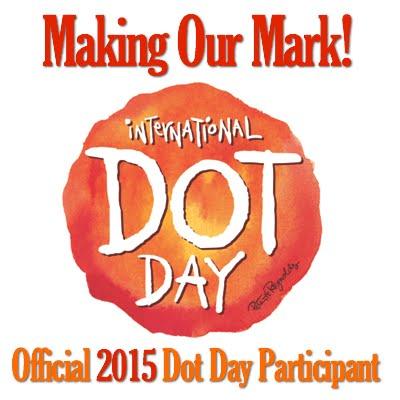 International Dot Day 2015