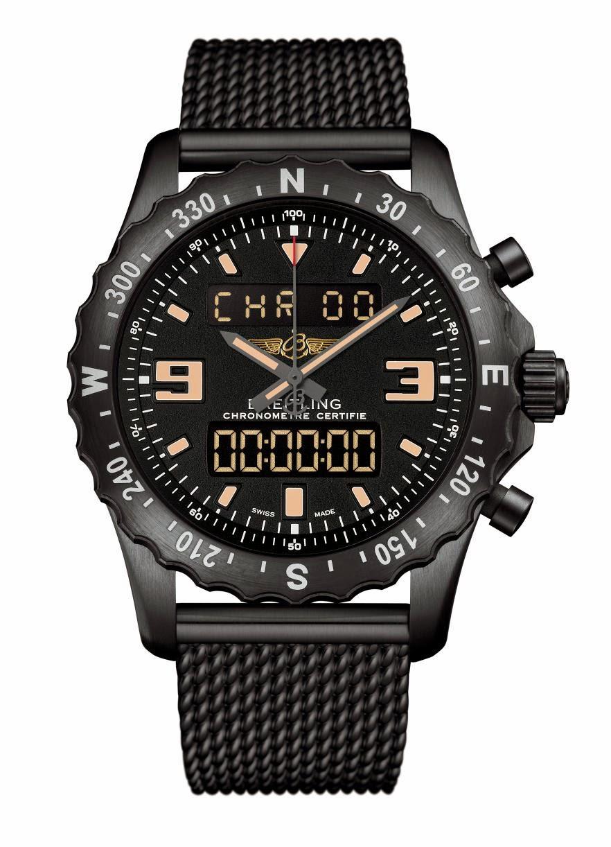 mua bán đồng hồ đeo tay