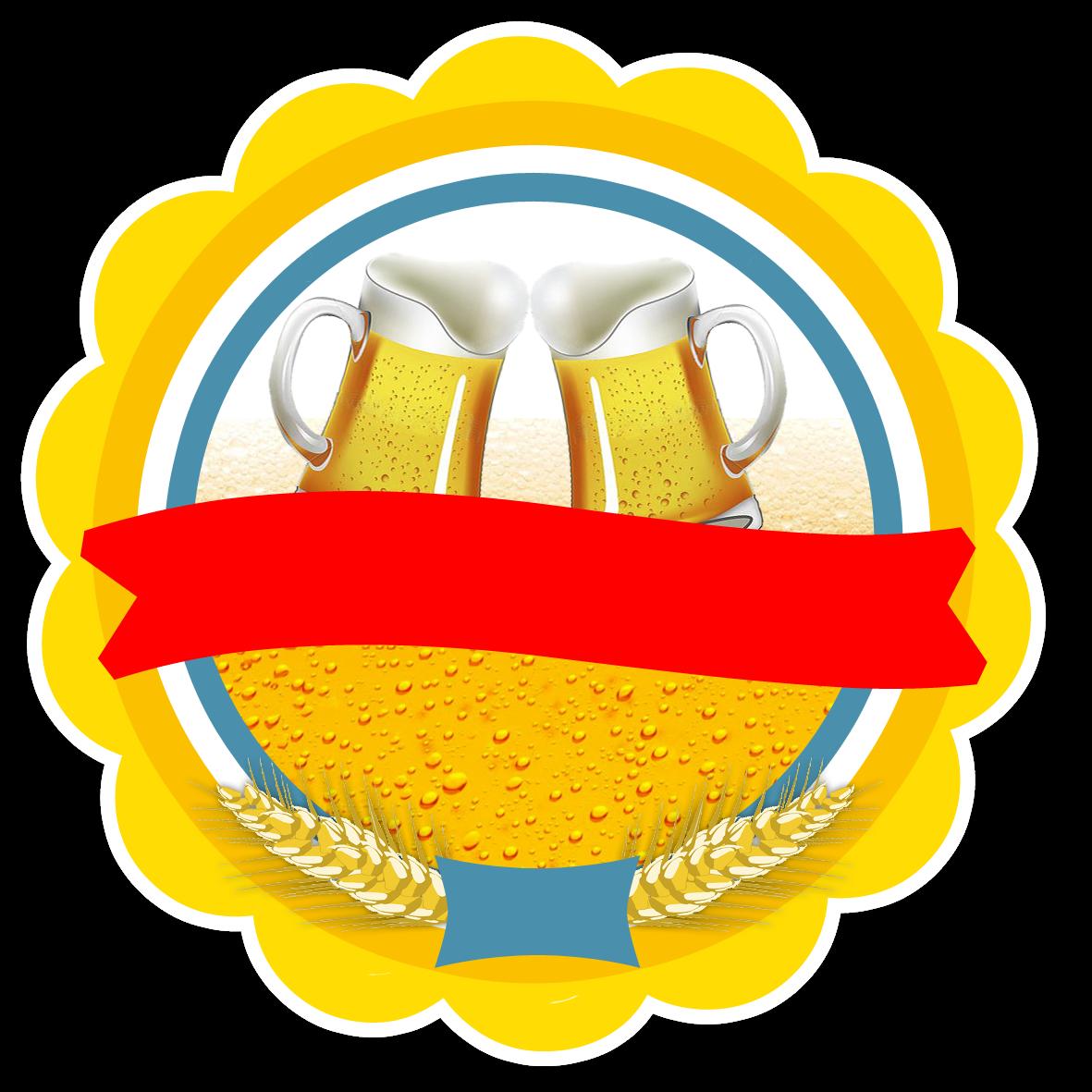 Aparador Rustica De Madeira ~ kit festa boteco grátis para imprimir Montando minha festa