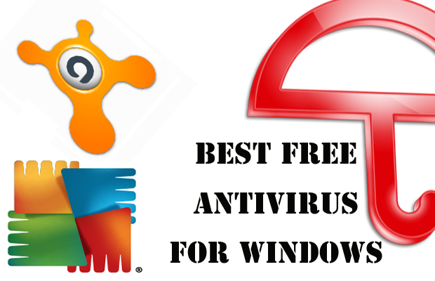 antivirus iphone gratuit avast