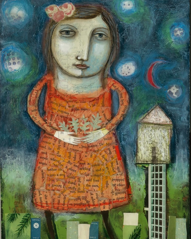 Wyman artist
