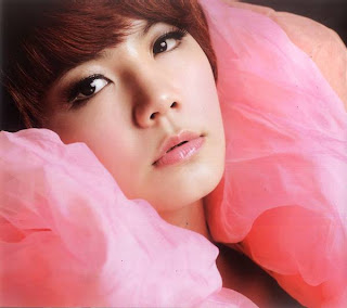 Head-Over-Heels In Love: Ella's Rumored Malaysian Boyfriend Wants ...
