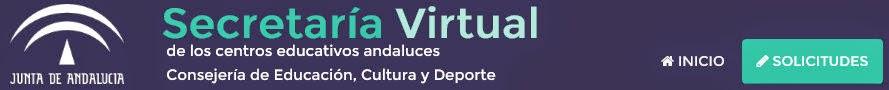https://www.juntadeandalucia.es/educacion/secretariavirtual/solicitud/instrucciones/