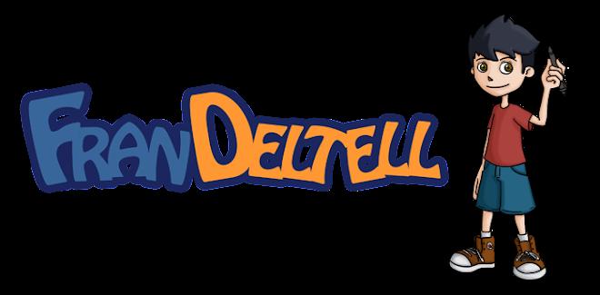 FRAN DELTELL