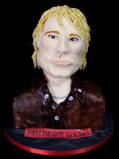 bonjovi cake