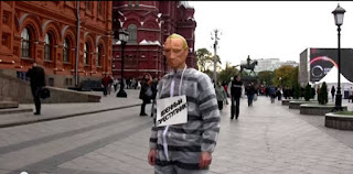 """Порошенко назначит Елисеева замглавы АП вместо Чалого, - источник """"Интерфакс-Украина"""" - Цензор.НЕТ 4292"""