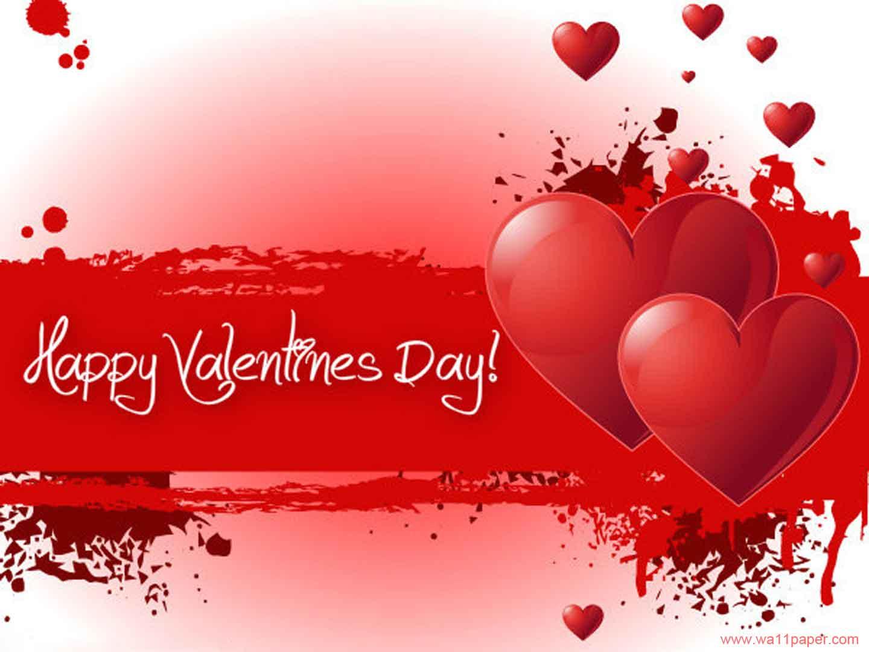 memberikan koleksi Kartu Ucapan Valentine buat sahabat semua, Kartu ...