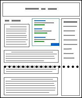 Tips Memasang Iklan di Blog yang Baik dan Benar