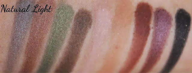 Anastasia Beverly Hills Lavish Palette