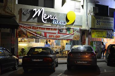 Menu-Please-Bistro-Taman-Maju-Jaya-Plaza-Pelangi-Johor-Bahru