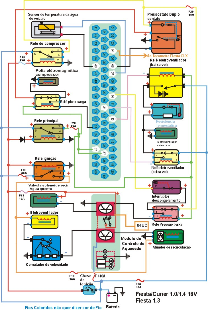 2000 mercury mystique fuel pump wiring diagram 2000